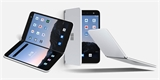 Microsoft Surface Duo je nádherný stroj. Trochu ho kazí výbava a hodně cena