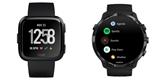 Google dokončil akvizici Fitbitu. Co bude dál?