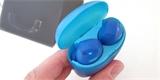 TCL představilo nová bezdrátová sluchátka. Mají vydržet hrát až 33 hodin