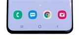 """Jaké budou ceny řady Samsungu Galaxy S20? Zřejmě nižší než u """"es desítek""""!"""