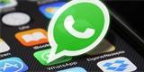 Kauza WhatsApp: Když nepřijmete nové podmínky, nepřečtete si zprávy a časem přijdete o účet