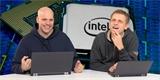 Týden Živě: Jak se warezí v Česku, velké slevy u Intelu a Windows 10 do škol