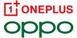 OnePlus a Oppo spojují síly. Jejich smartphony bude vyvíjet jeden tým