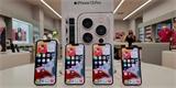 Apple iPhone 13 a 13 Pro dospěly a přináší vylepšení, která mají smysl