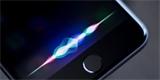Apple Siri slaví 10 let. Hlasová asistentka nastartovala změnu, která trvá dodnes
