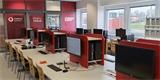 5G pro IoT může otestovat kdokoli. Na VUT v Brně vznikla 5G laboratoř Vodafonu