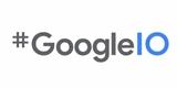 I/O 2020: Google oznámil, kdy představí Android 11