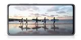 @evleaks se činí. Samsungu týden před premiérou uniká Galaxy S20 FE
