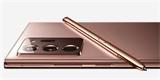 Samsung Galaxy Note20 Ultra je první Android s podporou UWB. Co to znamená?
