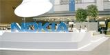 Nokia bude propouštět. Na nákladech chce ušetřit půl miliardy eur