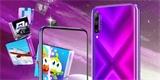 Tohle je 5 nejstahovanějších her z marketu AppGallery v telefonech Huawei a Honor