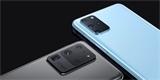 Známe bonus pro předobjednávky Samsungů Galaxy S20+ a Galaxy S20 Ultra