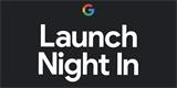 Google dnes představí Pixely. Keynote můžete sledovat zde