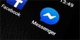 Nový level zabezpečení. Facebook pracuje na biometrickém zámku pro Messenger