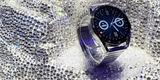 Huawei Watch GT 3. Odlehčená verze chytrých hodinek s až dvoutýdenní výdrží