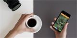 Nejlepší aplikace pro tento týden: Městská sociální síť, editor videa a učení jazyků čtením knih