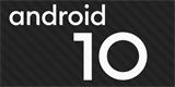 Moderní systém i pro starší topmodel. Samsung updatuje Note 9 na Android 10