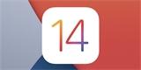 Betu iOS 14 teď může vyzkoušet na iPhonu skoro každý. Poradíme, jak ji nainstalovat