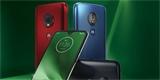 Motorola aktualizuje loňské smartphony na aktuální Android 10