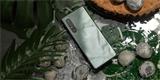 Specialita pro vyvolené. Sony Xperia 1 II přichází v brčálově zelené barvě