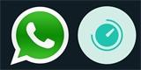 WhatsApp zavádí Mizející zprávy: Jak fungují a jak je aktivovat