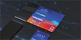 """LG připravuje smartphone s rolovacím displejem. Přezdívá se mu """"Projekt B"""""""