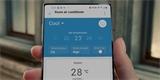 Reklama Samsungu zřejmě nedopatřením odhalila vzhled Galaxy Note20!