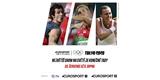 O2 TV v průběhu olympiády nabízí navíc sedm specializovaných kanálů Eurosport
