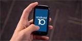 Na velikosti záleží. Titěrný 4G smartphone Jelly 2.0 s přehledem schováte v dlani