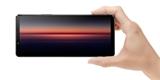 Začínají předobjednávky Sony Xperia 1 II. Jako dárek dostanete špičková sluchátka v hodnotě 8 tisíc