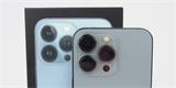 Recenze mobilu Apple iPhone 13 Pro. Drobné, ale důležité vylepšení skvělého telefonu