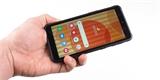 Testujeme Samsung Galaxy Xcover 5, kompaktního obrněnce do dlaně
