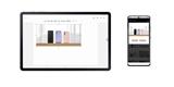Důvěra v ekosystém. Samsung updatuje tablety Galaxy Tab S7 na One UI 3.1