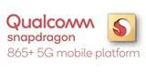 Snapdragon 865+ je nejvýkonnější čip od Qualcommu. Do telefonů se dostane ještě v červenci