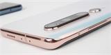 RECENZE: Xiaomi Mi 10 Pro – vysoké sebevědomí s neveselým koncem