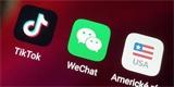 S TikTokem Trump zaříznul i WeChat. Jak budeme omlouvat Velký americký firewall?