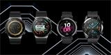 Huawei zpřístupnil nákup ciferníků na své chytré hodinky i telefonům s Androidem