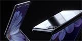 Samsung Galaxy Z Flip: překlad v displeji půjde vidět, výkon dodá Snapdragon 855+
