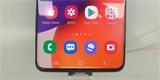 Samsung Galaxy A82 se ukázal na videu. Dostane Snapdragon 860 a 120Hz AMOLED