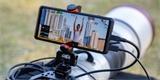 Xperia Pro s HDMI portem míří nečekaně i do Evropy. Bude ale pekelně drahá