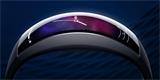 Xiaomi Amazfit X: Nádherný náramek se zahnutým displejem míří na Indiegogo