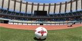 Aplikace od Yamahy vrátí aplaus na prázdné stadiony. Fanoušci povzbudí sportovce klepáním do displeje
