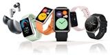 Novinky Huawei dorazily na náš trh. Předobjednat můžete dvoje chytré hodinky a bezdrátová sluchátka