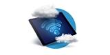 O2 mění mobilní datové tarify. Neomezená data do tabletu stojí tisícovku