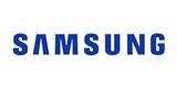 DJ Koh ustupuje ze scény. Mobilní divize Samsungu má nejmladšího šéfa v historii