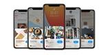 App Clips naučí iPhony používat funkce aplikací i bez jejich instalace