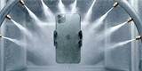 Titanový iPhone? Apple chce materiál v dalších produktech, ale řeší překvapivou výzvu