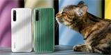 Bleskový výprodej: Realme 6i se 48Mpx foťákem, velkou baterií a NFC za 4 tisíce. Pouze dnes