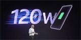 iQOO představilo rekordní 120W nabíjení. První telefon s ním dorazí již v srpnu