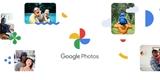 Bezplatné Google Fotky skončily. Někomu se snímky přesto nezapočítávají do limitu